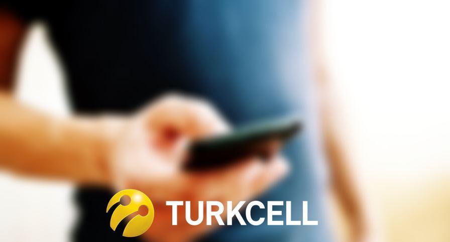 Turkcell'den Vodafone'a Nasıl Ödemeli Atarım?