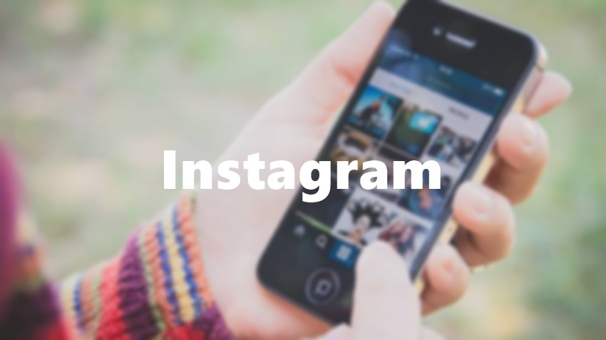 Instagram Fotoğrafları Yoruma Nasıl Kapatılır?