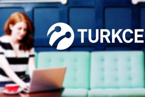 Turkcell Hızlı Giriş Bedava İnternet Paketi